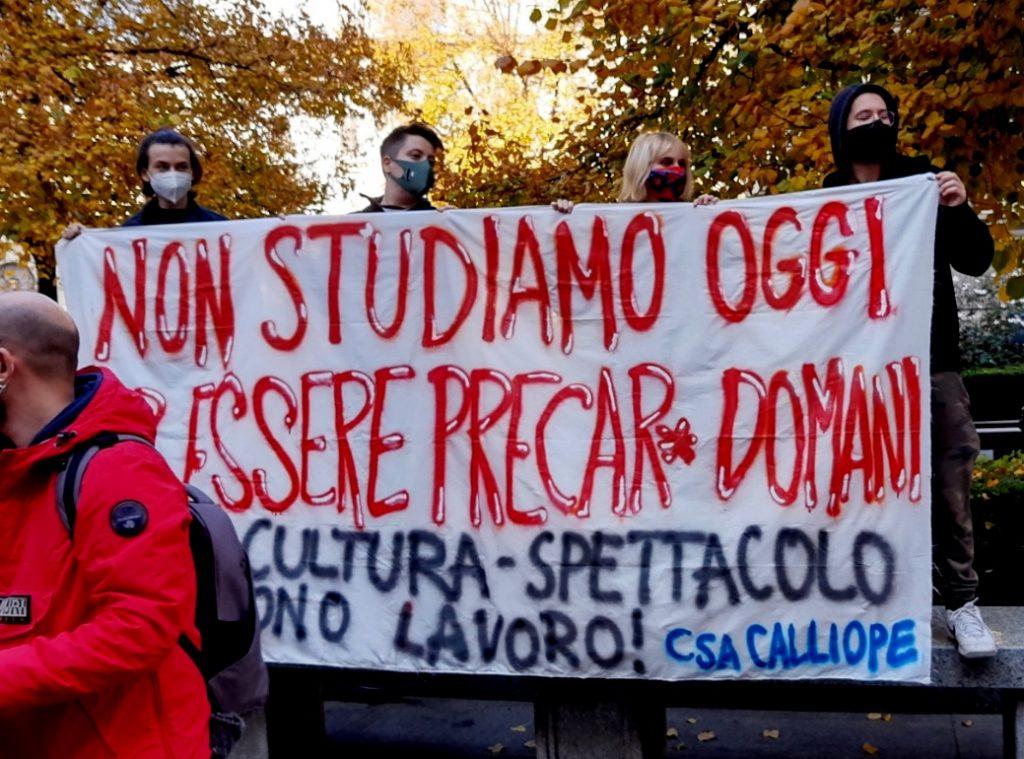 Teatranti-in-protesta